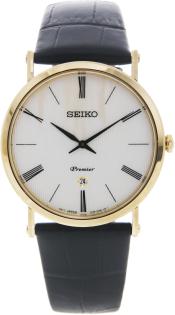 Seiko Premier SKP396P1
