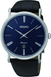 Seiko Premier SKP397P1
