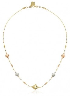 Колье Mostar Jewellery SM000276