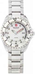 Hanowa Swiss Military Sea-lander Lady SM11499LSN.H01M
