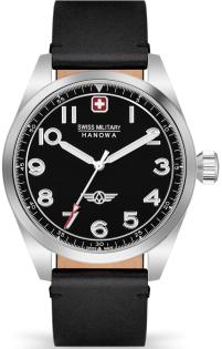 Hanowa Swiss Military Falcon SMWGA2100401