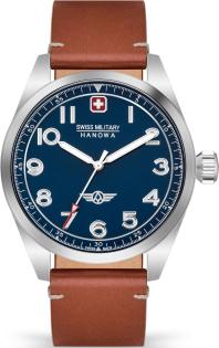 Hanowa Swiss Military Falcon SMWGA2100402