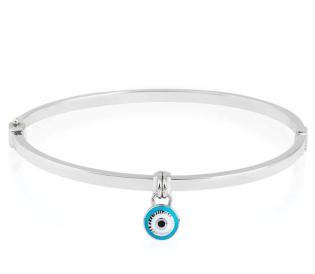 Браслет Mostar Jewellery SN000288-W