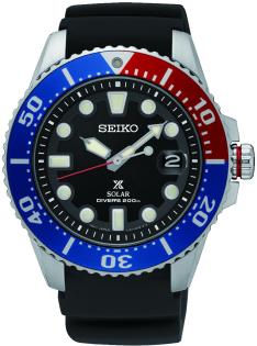 Seiko Prospex SNE439P1