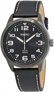 Seiko CS Sports SNE477P1S