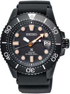 Seiko Prospex SNE493P1