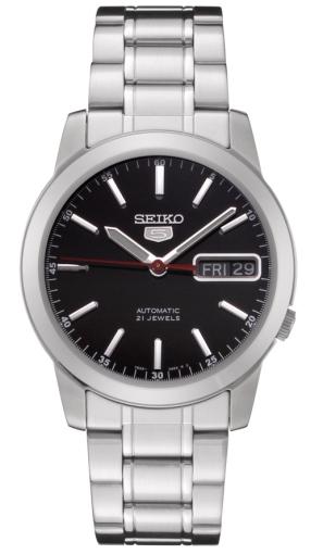 Seiko Seiko5 SNKE53K1S