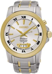 Seiko Premier SNQ148P1
