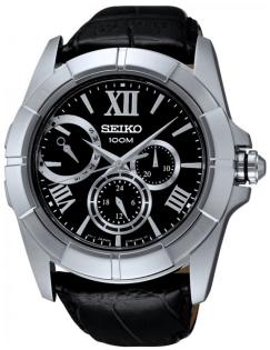 Seiko Lord SNT041P1