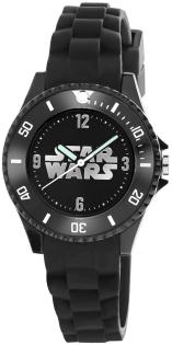 AM:PM Stars Wars SP156-K355