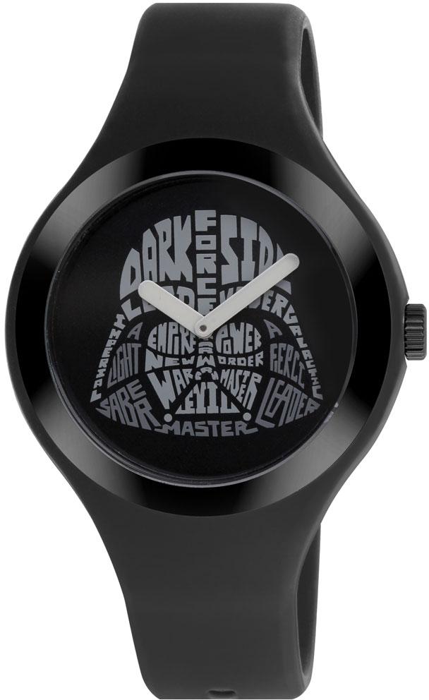 Купить Швейцарские часы AM:PM Stars Wars SP161-U383