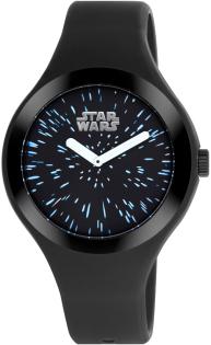 AM:PM Stars Wars SP161-U388