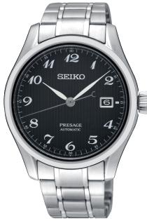 Seiko Presage SPB065J1