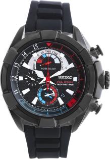 Купить часы по акции со скидкой купить часы в китае интернет