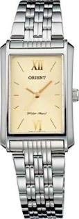 Orient Basic QCBM003G