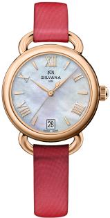 Silvana Sincelo SR33QRR15SRG