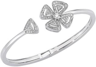 Браслет Mostar Jewellery SR68