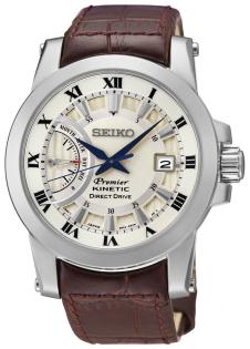 Seiko Premier SRG013P1