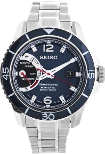 Seiko Sportura SRG017P1
