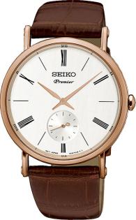 Seiko Premier SRK038P1