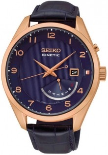 Seiko CS Dress SRN062P1