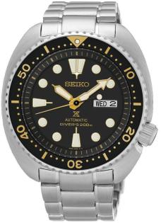 Seiko Prospex SRP775K1S