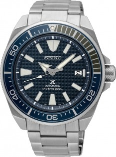 Seiko Prospex SRPB49K1