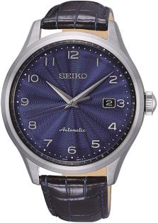 Seiko CS Dress SRPC21K1