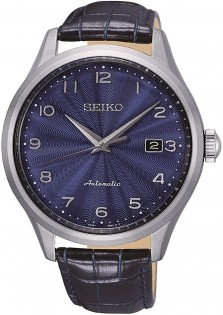 Seiko CS Dress SRPC21K1