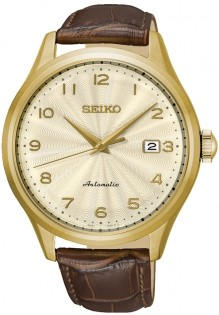 Seiko CS Dress SRPC22K1