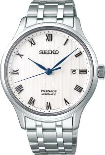 Seiko Presage SRPC79J1