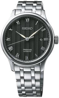 Seiko Presage SRPC81J1