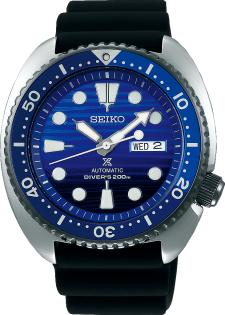 Seiko Prospex SRPC91K1S