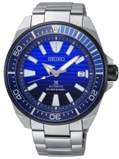 Seiko Prospex SRPC93K1
