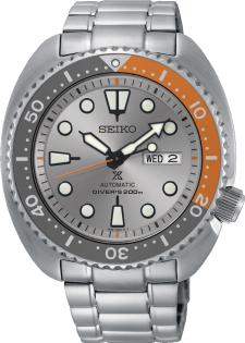 Seiko Prospex SRPD01K1S
