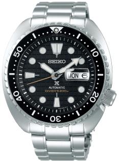 Seiko Prospex SRPE03K1S