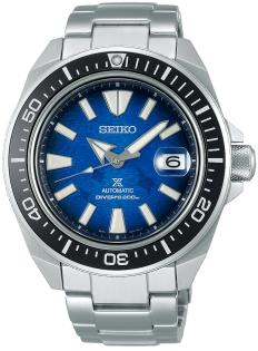 Seiko Prospex SRPE33K1