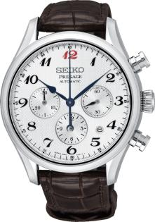 Seiko Presage SRQ025J1