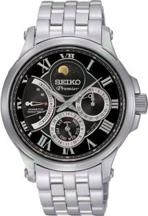 Seiko Premier SRX005J1
