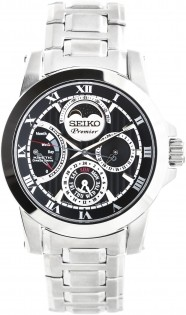 Seiko Premier SRX013P1