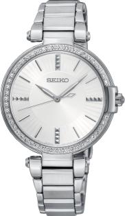 Seiko CS Dress SRZ515P1