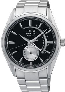 Seiko Presage SSA351J1