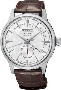 Seiko Presage SSA363J1