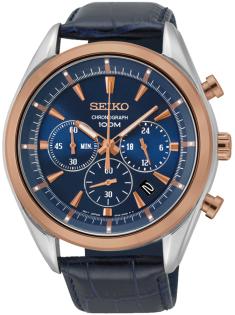 Выбор часов бренда armani emporio