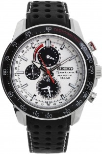 Seiko Sportura SSC359P1