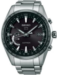 Seiko Astron SSE085J1