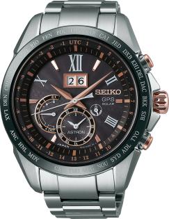 Seiko Astron SSE151J1