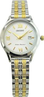 Orient Ladies SSZ44008W