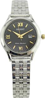 Orient Ladies SSZ44009B