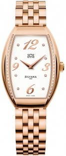 Silvana Lady Barrel ST28QRD34R